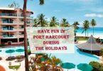 Port Harcourt fun