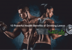 Simple Diet, Fitness And Workout Tips