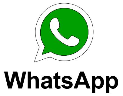 WhatsApp YouTube Videos