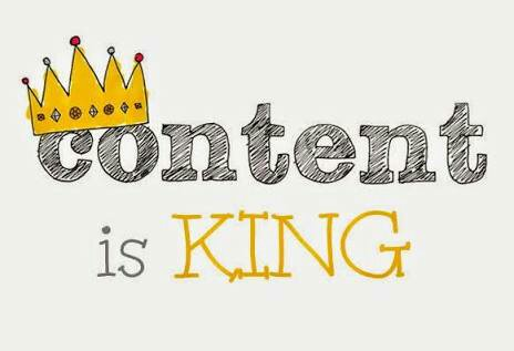 Quality Content Benefits: Key Reasons to Invest More Time 2