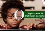 bodawale huge discovery display image