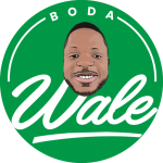 BodaWale